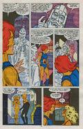 ThunderCats - Star Comics - 8 - Pg 14