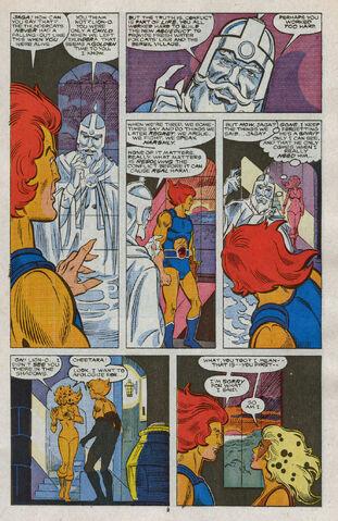 File:ThunderCats - Star Comics - 8 - Pg 14.jpg