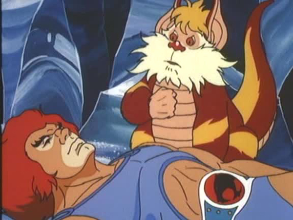 File:Crystal Canyon Thundercats 5.jpg