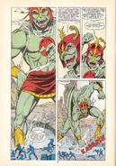Marvel UK - 7 - pg 8