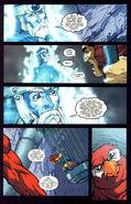 Thundercats - HammerHand's Revenge 2 - pg 10