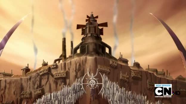 File:Swordsmen's Town 2011.jpg