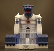 Icon Heroes Cats Lair - 004