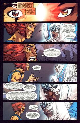 File:Thundercats - HammerHand's Revenge 3 - pg 20.jpg