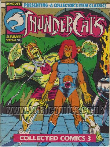 File:ThunderCats - Special (UK) - 003.jpg
