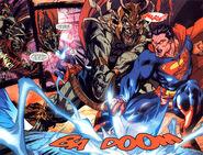 Superman & ThunderCats-31-32