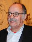Ron Goulart