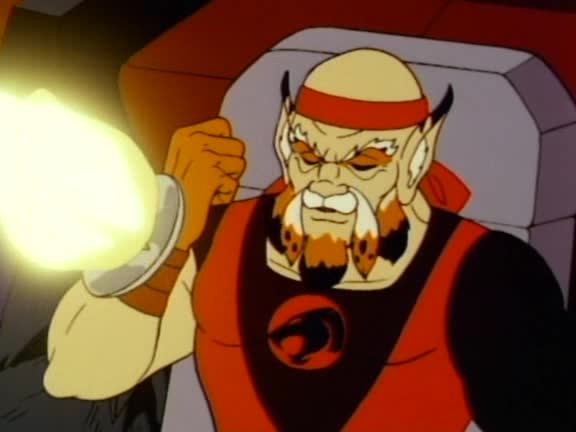 File:Together We Stand Thundercats cap8.jpg