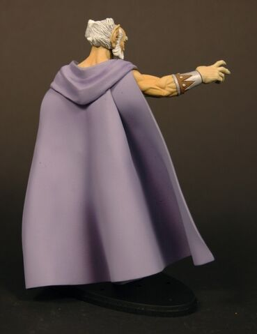 File:Icon Heroes Jaga Staction Figure - 007.jpg
