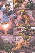 ThunderCats - A Cat's Tale 0 - pg 8
