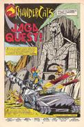 Marvel UK - 3 - pg 3