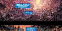 He-Man/ThunderCats 5