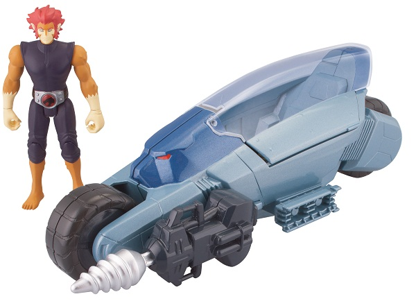 File:Bandai ThunderCats ThunderRacer with Lion-O - 01.jpg
