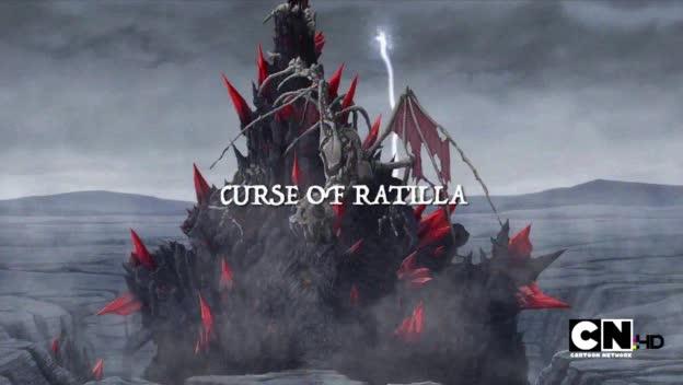File:Curse of Ratilla Title Card.jpg
