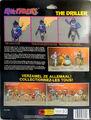 Thumbnail for version as of 18:46, September 6, 2014