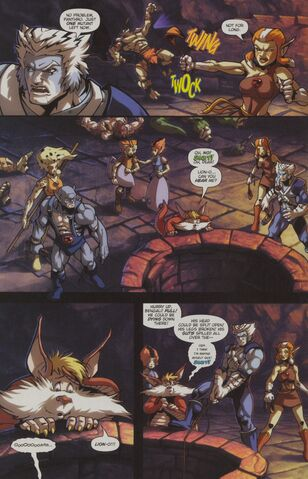 File:ThunderCats - Enemy's Pride 1 - Page 6.jpg