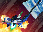 RVR-00 Phoenix 02