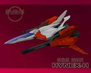 Rynex-R
