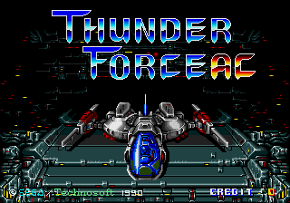 File:Thunder Force AC.png