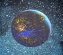 Galaxy Federation