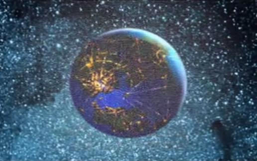 File:Federation Homeworld.PNG