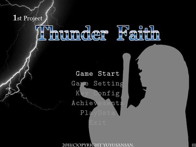 File:Thunder Faith.jpg