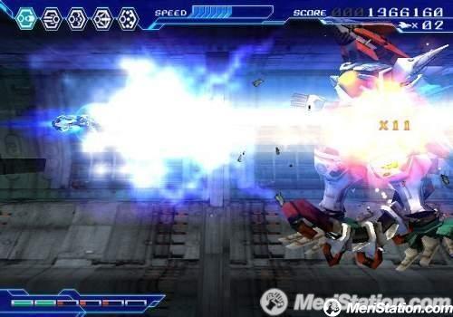 File:TFVI Prototype - Sword Over Weapon.jpg