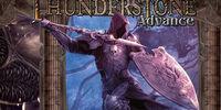 Thunderstone Advance: Caverns of Bane