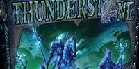 Thunderstone (Set)