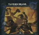 Tavern Brawl