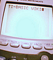 Thumbnail for version as of 22:02, December 3, 2005