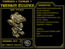 TEManual GDI Titan2