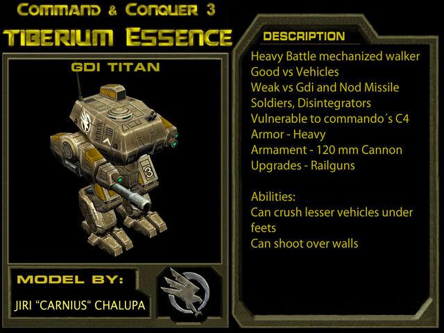 File:TEManual GDI Titan2.jpg