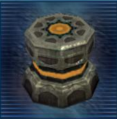 File:GDI wall icon.png