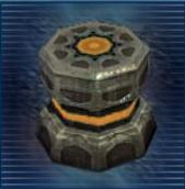 GDI wall icon