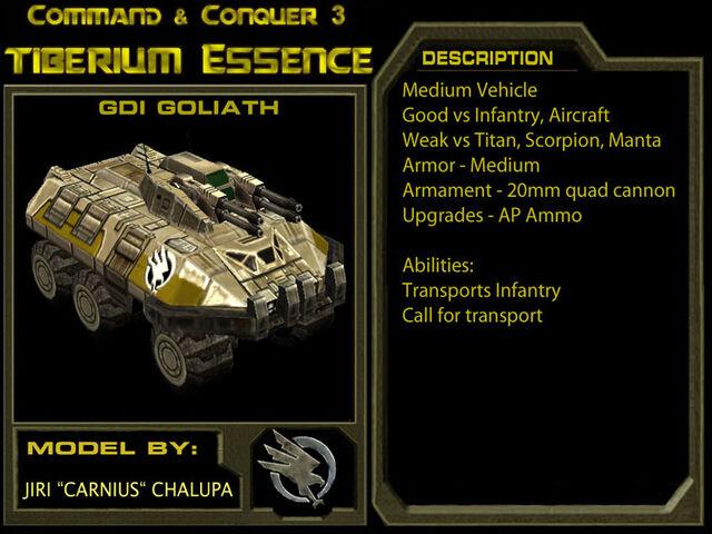 File:TEManual GDI Goliath.jpg