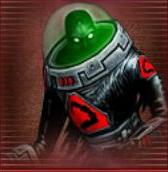 File:Saboteur icon.png