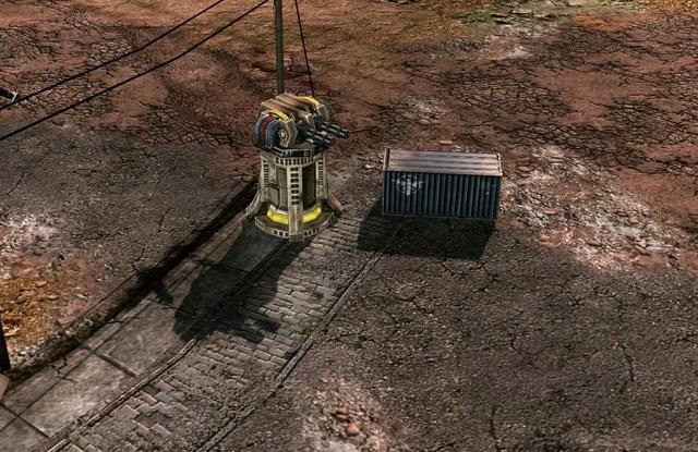 File:Vulcan Tower SC.png