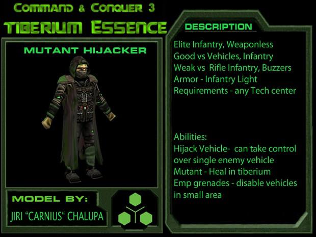 File:Mutant Hijacker.jpg