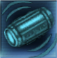 File:Shockwave Warhead icon.png
