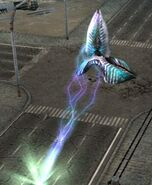 250px-Lightning Spike