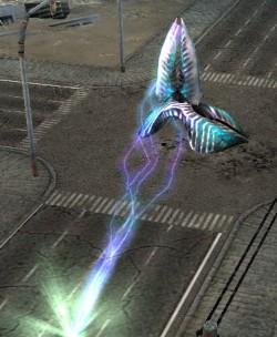 File:250px-Lightning Spike.jpg