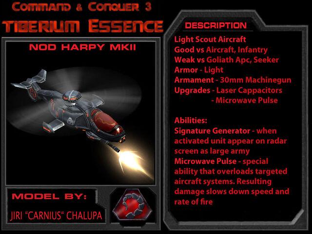 File:TEManual NOD Harpy2.jpg
