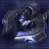 Razorback Icon