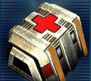Combat Support Hospital