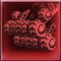 Sub attack drilling mech icon