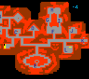 Stone Tomb/Map