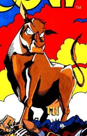 File:88269-142209-man-eating-cow large.jpg