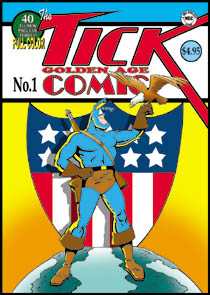 File:GoldenAge1DC.jpg
