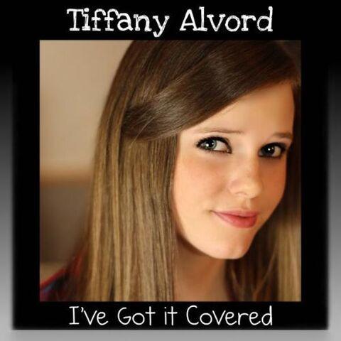 File:I've got it covered, cover.jpg